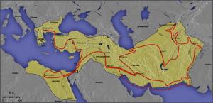 Alexander52