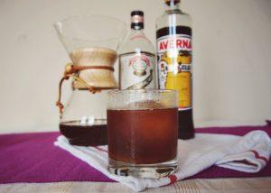 Amaro01