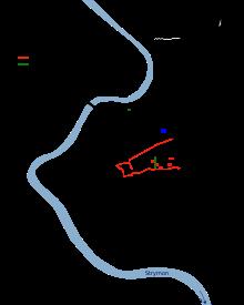 Amphipolis02