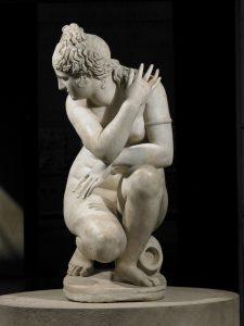Aphrodite01