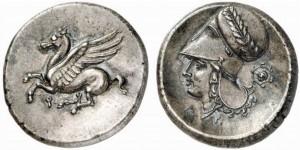 AthensSparta06