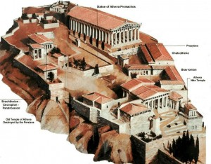 AthensSparta15