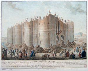 Bastille03