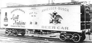 Beer08