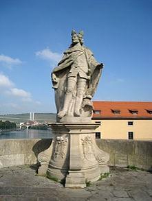 Carolingian14