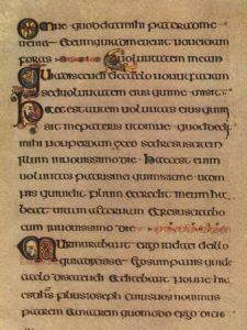 Carolingian28