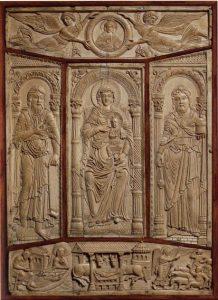 Carolingian39
