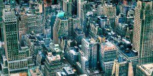 Cities08