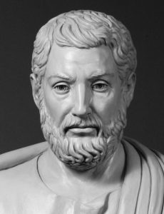 Cleisthenes01
