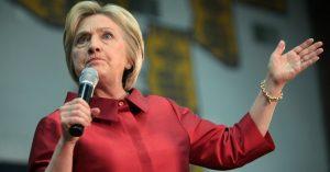 Clinton16
