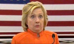 Clinton18