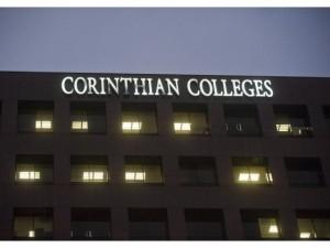 College02