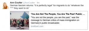 Coulter01