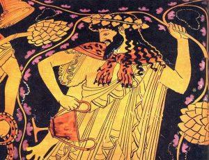 Dionysus01