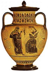 Dionysus02