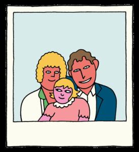Family04