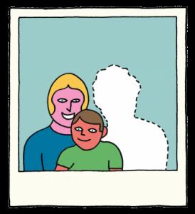 Family08