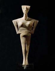 Figurine01