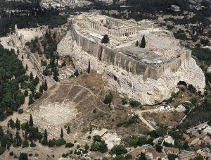 Greece04