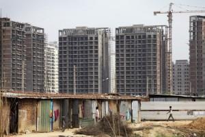 Gurgaon01