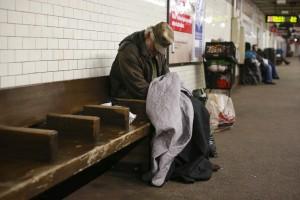 Homeless04