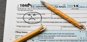 IRS01
