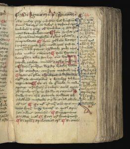 Manuscript02