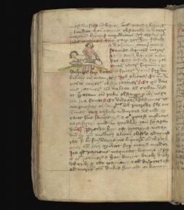Manuscript04