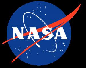 NASA01