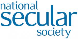 NationalSecularSociety01