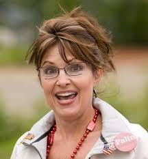 Palin06