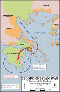 PeloponnesianWar01