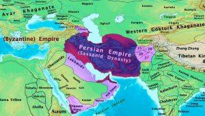 Persia01