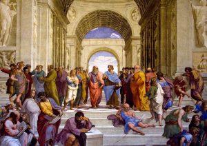 Philosophy02