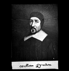 Pynchon05