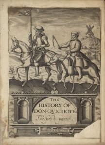Quixote02