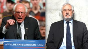 Sanders27