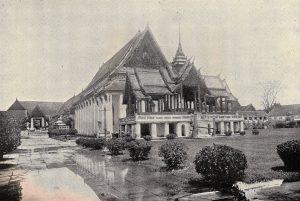 Siam02