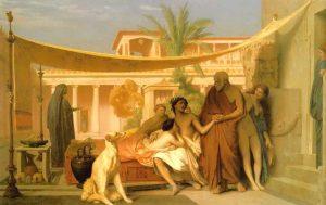 Socrates03