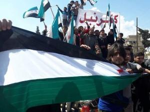 Syria01
