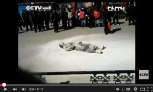 Tibet06