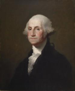 Washington01
