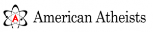 AmericanAtheists01