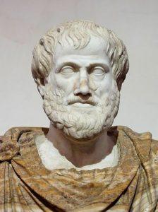Aristotle02