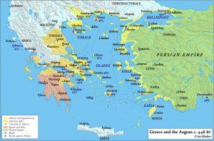 AthensEmpire01