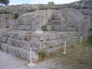 AthensLaw01