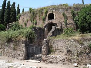 Augustus05
