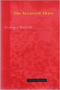 Bataille01