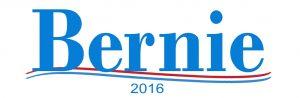 Bernie03