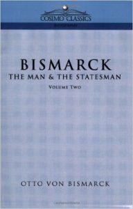 Bismarck01